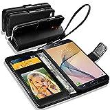 N+ India Samsung Galaxy J7 Prime / Samsu...