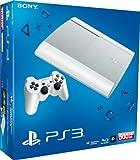 Console PS3 500 Go Blanche [Importación Francesa]