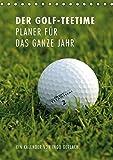 Ganz Golfschläger - Best Reviews Guide