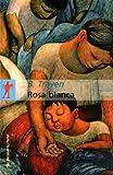 Telecharger Livres Rosa Blanca (PDF,EPUB,MOBI) gratuits en Francaise