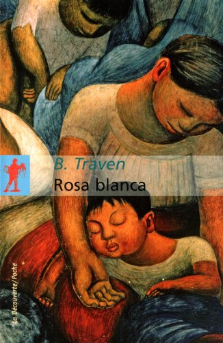 Rosa Blanca [Pdf/ePub] eBook