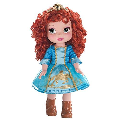 merida-merida-my-frist-toddler-doll