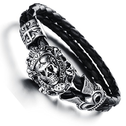 JewelryWe 20042808