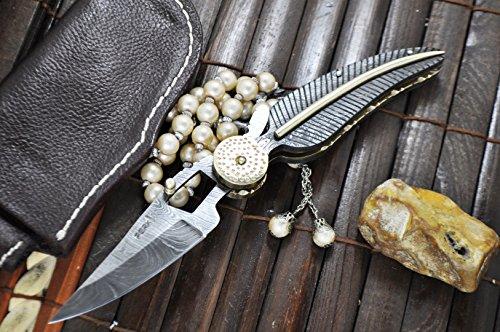 perkin-knives-navaja-plegable-hecha-a-mano
