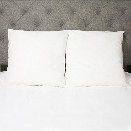 waverly-euro-utility-bed-pillow-28x28-by-waverly