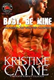 Baby, Be Mine, Valentine's Day with the Caldwells: A Firefighter Romance Collection: (Six-Alarm Sexy Book 5) (English Edition)