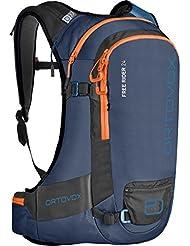 Ortovox Free Rider 24R Snow Backpack