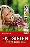 Entgiften leicht gemacht (Amazon.de)