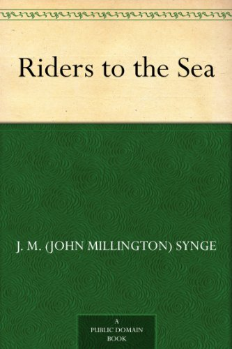 riders to the sea analyst