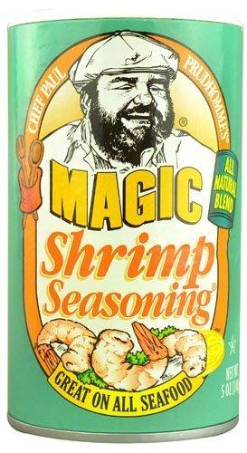chef-paul-seasoning-shrimp-blend-50-oz-pack-of-3-by-chef-paul-prudhommes-magic-seasoning-blends