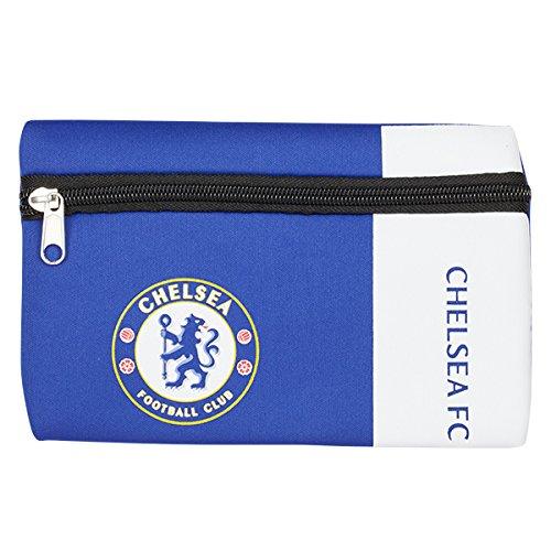 chelsea-fc-oficial-azul-caja-de-lapices-plana