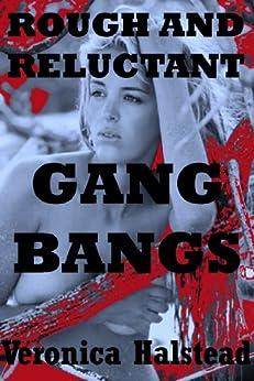 sex shop pori gangbang
