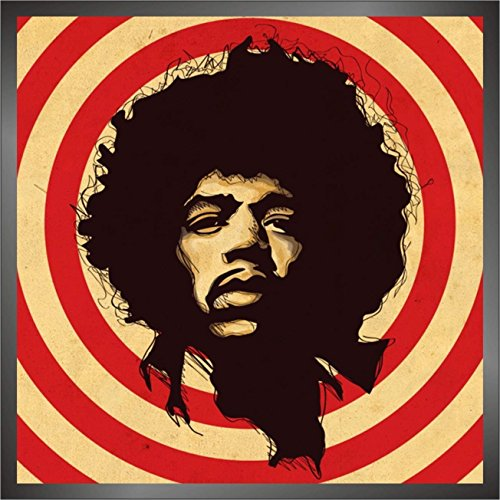 adesivo-jimi-hendrix-hip-hop-rap-jazz-hard-rock-pop-funk-sticker