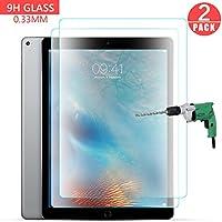 IPad-Pellicola protettiva per display LCD, J D & iPad Glass