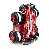 RC Ferngesteuertes Auto spielzeug Kinder, 2.4G Fernbedienung Auto High Speed Drift Racing RC Auto Spielzeug