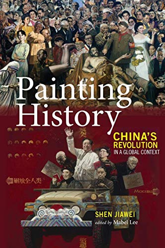 Cambria Sammlung (Painting History: China's Revolution in a Global Context)