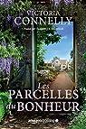Les Parcelles du bonheur par Connelly