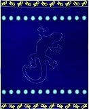 Handtuch Salamander Riese 190x 140