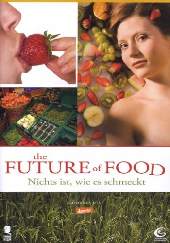The Future of Food - Partnerlink