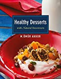Digging into traditional recipes in the history of Turkish cuisine, chef Omur Akkor finds dozens of healthy dessert recipes that utilize fruits, honey, and natural sugars instead of the unhealthy refined sugars so prominently used today. Part...