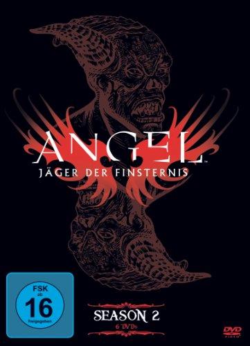 callgirl österreich kira red dvd