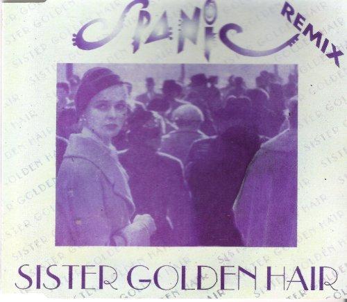 Sister-golden-hair-Remix-zyx7386