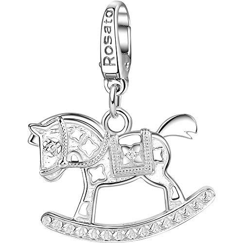 Rosato charm donna gioielli details trendy cod. rde041