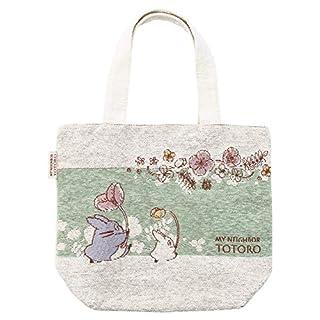 1165024000 Luftpflanzen Dream My Neighbor Totoro Tragetasche Botanical Garden