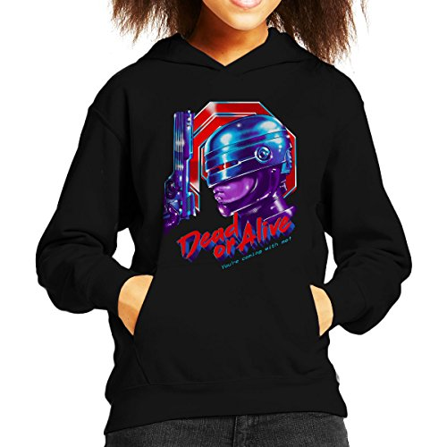 dead-or-alive-robocop-kids-hooded-sweatshirt
