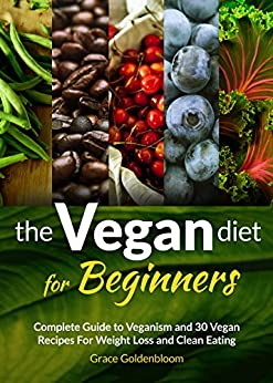 9 Essential Tips For Vegan Beginners (For Easy Transition!)