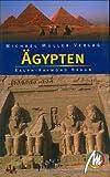 Ägypten: Reisehandbuch mit vielen praktischen Tipps - Ralph-Raymond Braun