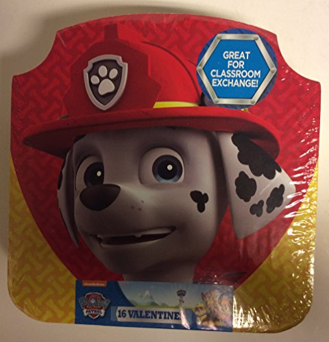 nickelodeon-paw-patrol-valentine-s-day-cards-16-count-by-spursgrl