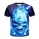 Herren T-Shirt Top Sweatshirt Hemden Hemd Unterhemden Muskelshirt Tee Shirt Blouse