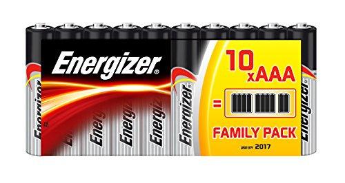 energizer-batterie-alkaline-power-aaa-micro-lr03-10er-schlauchware