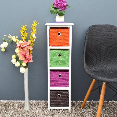 regal tiefe 20 cm bestseller shop f r m bel und. Black Bedroom Furniture Sets. Home Design Ideas