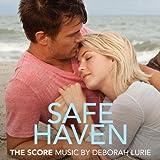 Safe Haven (Original Motion Picture Score)