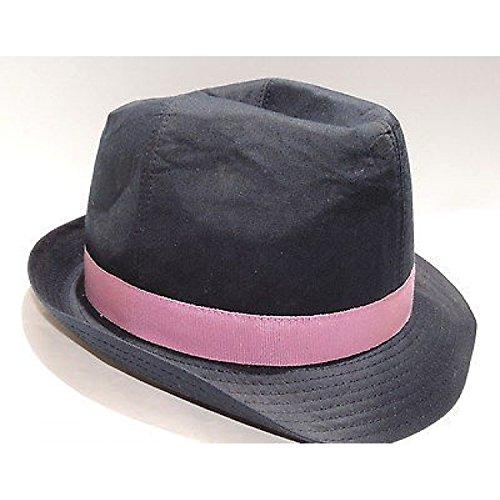 moschino-cotton-hat-cap-mod-borsalino-art-01132-t-col-57-003-blue-italy