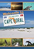 Hilfestellung für Urlauber, die ihren Urlaub in Cape Coral, Florida (USA) verbringen möchten. Der Reiseführer beschreibt die Anreise, die Einreisebestimmungen, mögliche Unterkünfte, Tipps zur Anmietung von Ferienvillen, Ausflugsziele, Einkaufsmöglich...