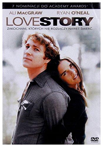 love-story-dvd-region-2-audio-italiano-sottotitoli-in-italiano