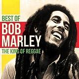 Songtexte von Bob Marley - Best of Bob Marley: The King of Reggae