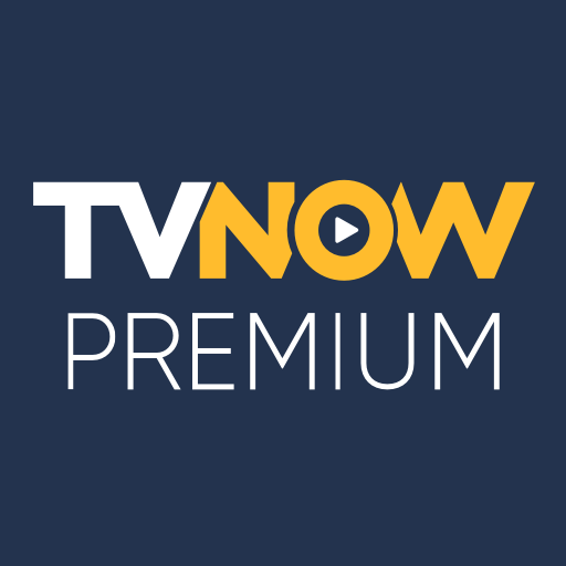 tvnow premium apps f r android. Black Bedroom Furniture Sets. Home Design Ideas