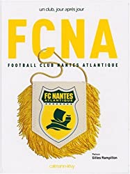 FCNA : Football Club Nantes Atlantique