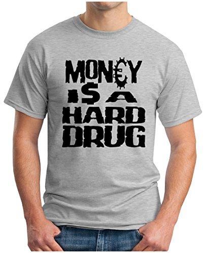 om3-money-is-a-hard-drug-t-shirt-anti-capitalism-blockupy-francfort-5xl-gris-chine
