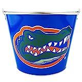 NCAA Florida Gators Bucket 5-Quart