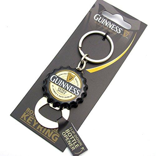 guinness-contemporary-flip-down-bottle-opener-keychain