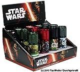 FunTrading StW558 Star Wars LED Taschenlampe