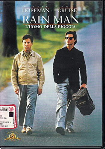 Rain Man [IT Import]