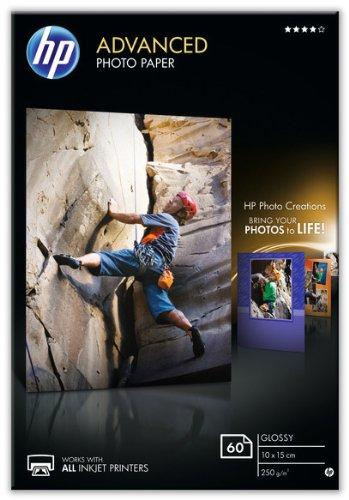 hp-advanced-glossy-photo-paper-250g-m2-10x15-60-sheets