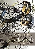 Il Segreto del Cobra. Saga di Cobra: 1