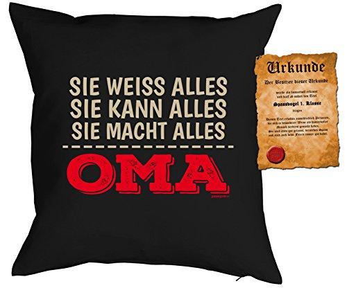 Mega-Shirt UrkKissen_01_PUI28kRS_GD04124